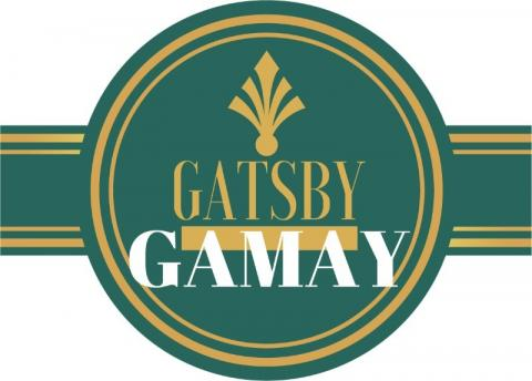 Le domaine lance sa nouvelle marque :  Gatsby Gamay