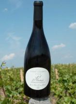 coffret de vin, viticulteur Beaujolais